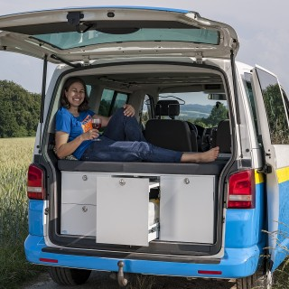 OSCCAR das Organisationssystem für dein Fahrzeug