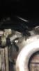 6364924E-6279-42DC-B68E-FCBDBF3E455D.png