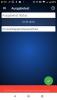 Screenshot_20200616-211622.png