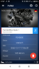 Screenshot_20200630-170744.png