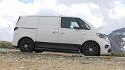 Erlkoenig-VW-ID-Buzz-169Gallery-64f07d2e-1812277.jpg