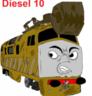 Diesel-10