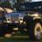 Jeepfahrer